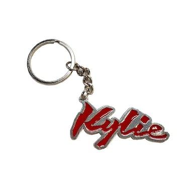 Kylie Minogue Keyring