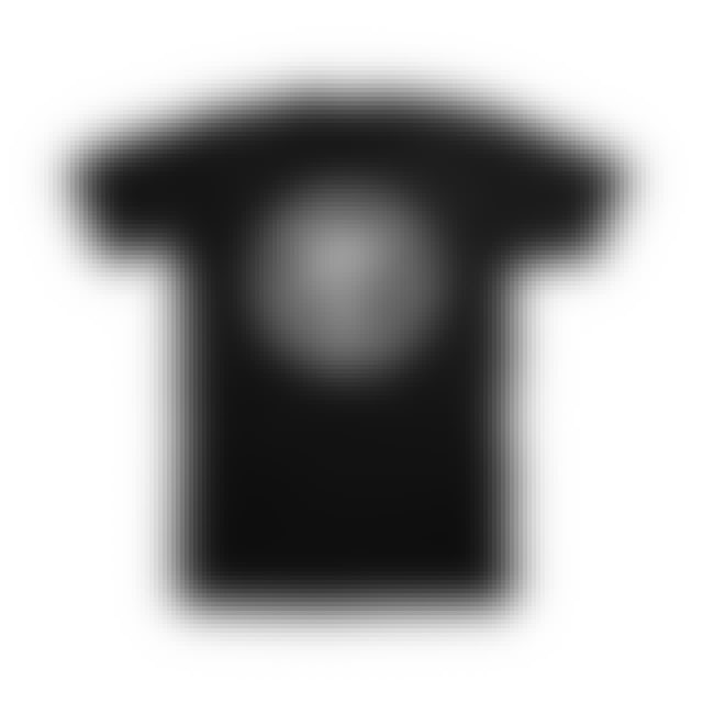 White Zombie Classic Logo T-Shirt