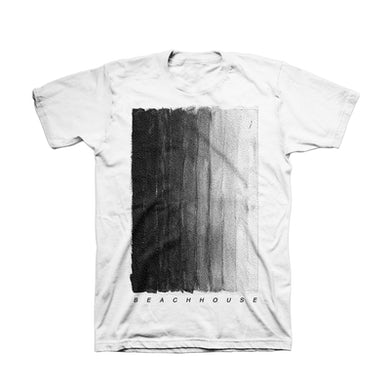 Beach House Gradient Shirt (Men's)