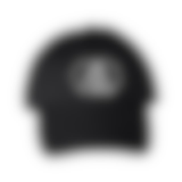 The Glitch Mob Sketched Dad Hat