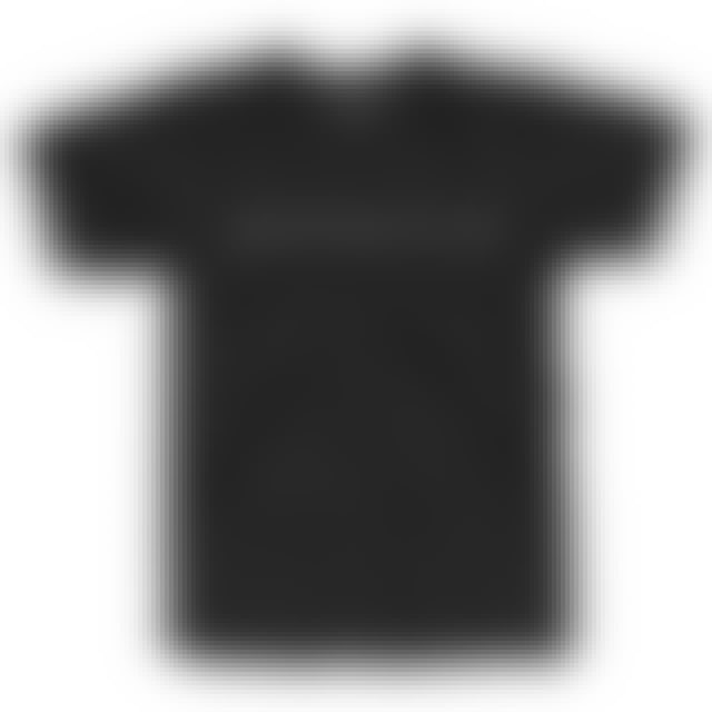 Arctic Monkeys 'MONKEYS' T-SHIRT