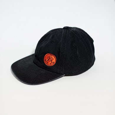Tom Petty Wildflowers Dad Hat