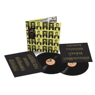 Joe Strummer Assembly 180g Vinyl Double LP