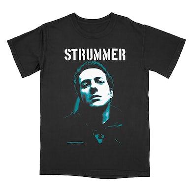 Joe Strummer Iconic Tee