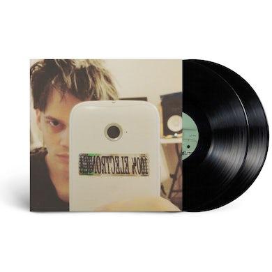 100% Electronica 2xLP [5 Year Anniversary Deluxe Black® 180 Gram Audiophile Edition] (Vinyl)