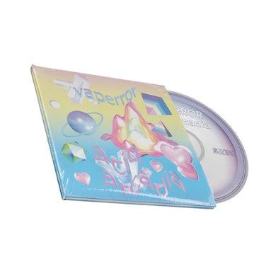 Acid Arcadia CD