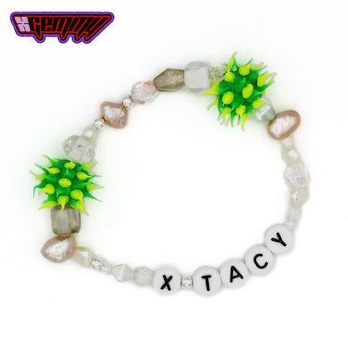 NEGATIVE GEMINI XGemmy Bracelet No.1