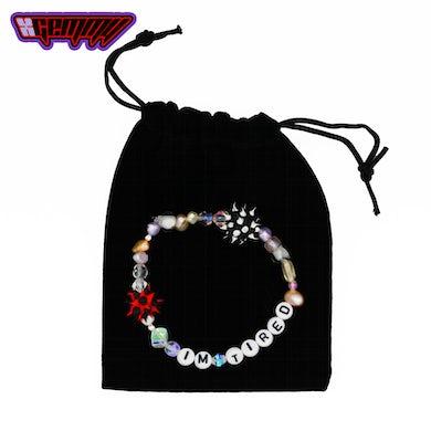 NEGATIVE GEMINI XGemmy Bracelet No.5