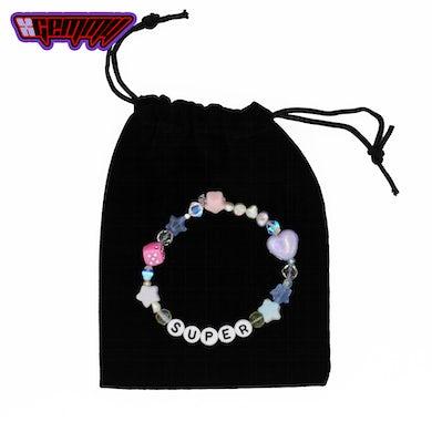 NEGATIVE GEMINI XGemmy Bracelet No.6