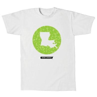 They Might Be Giants Louisiana (Unisex)