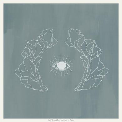 Jose Gonzalez Vestiges & Claws -  CD Digipack