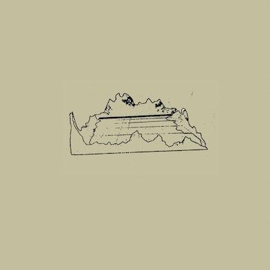 Jose Gonzalez Veneer -  CD