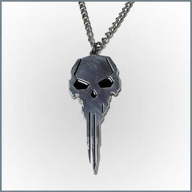 Celldweller - Skull Key v2.0