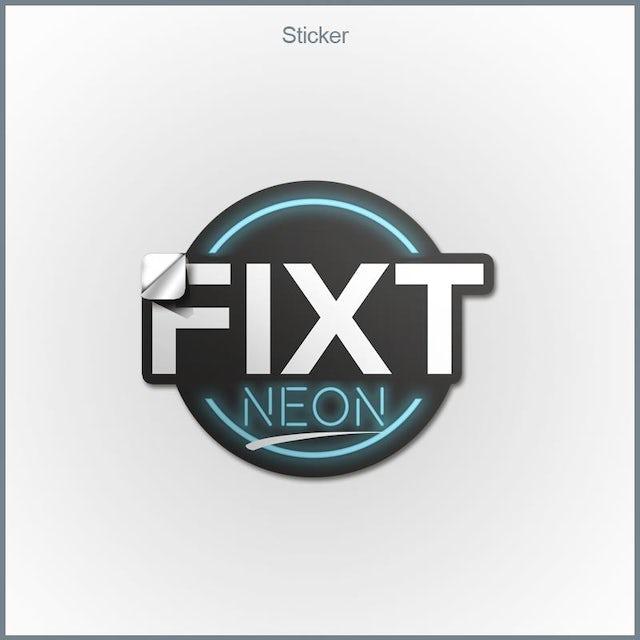 FiXT Neon