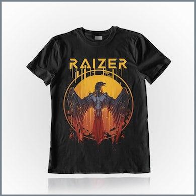 Raizer - Phoenix T-Shirt