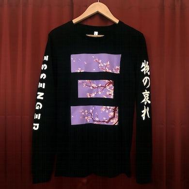 Essenger - Mono No Aware Long Sleeve Shirt