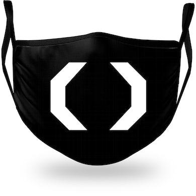 Celldweller - Cellblock Face Mask