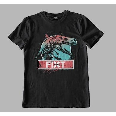 FiXT - Mechasaur T-Shirt