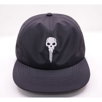 Skull Key Hat