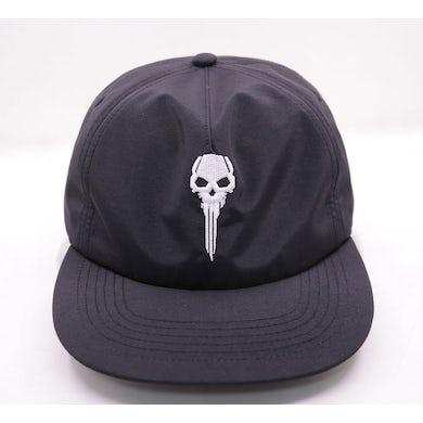 Celldweller Skull Key Hat