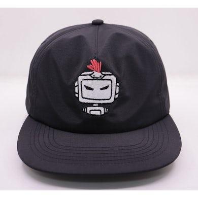 FiXT - FiXT Bot Hat