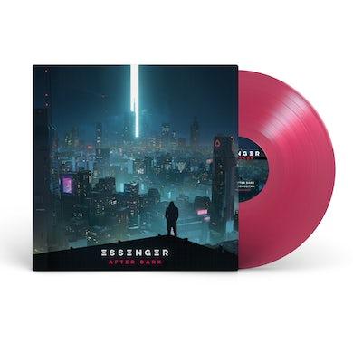Essenger - After Dark Vinyl (Limited Edition)