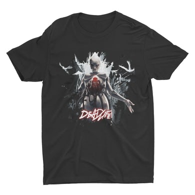Neo Anima T-Shirt