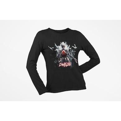 Neo Anima Long Sleeve Shirt