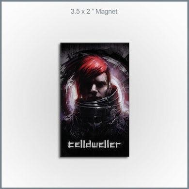 Celldweller - Emperor Magnet