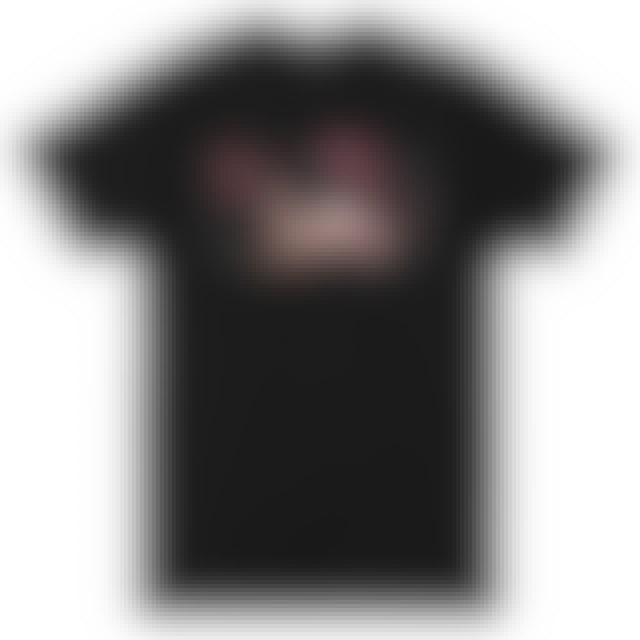 G-Eazy Devils Details Tee