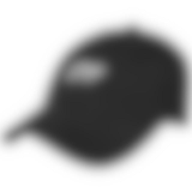 G-Eazy Script Signature Dad Cap