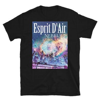 Esprit D'Air Nebulae T-Shirt