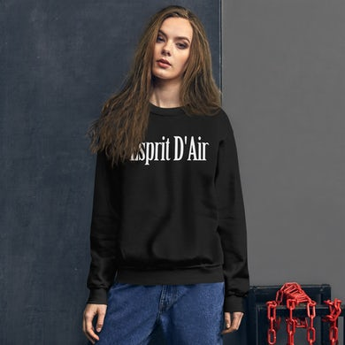 Esprit D'Air Sweatshirt