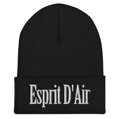 Esprit D'Air Cuffed Beanie