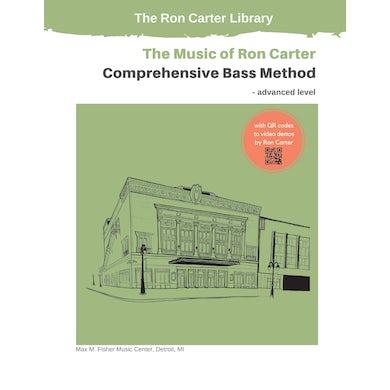 s Comprehensive Bass Method