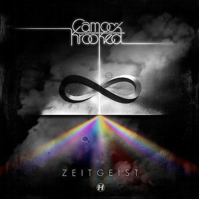 Camo & Krooked Zeitgeist