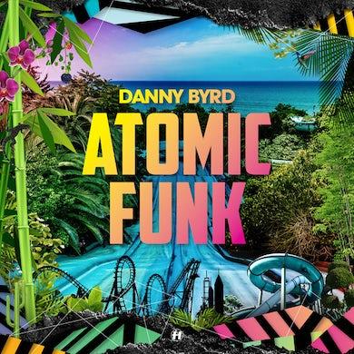Atomic Funk