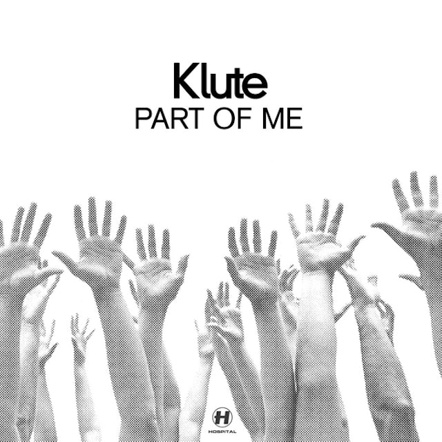 Klute Part Of Me
