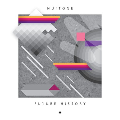 Nu:tone Future History