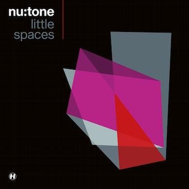 Nu:tone Little Spaces