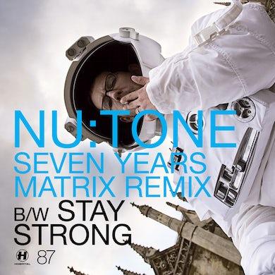 Nu:tone Seven Years (Matrix Remix)
