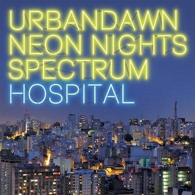 Urbandawn Neon Nights