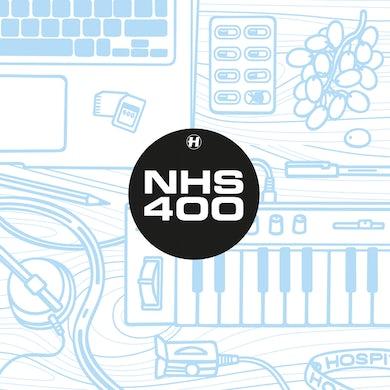Various Artists NHS400