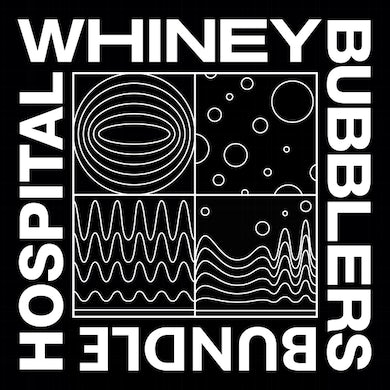Whiney Bubblers Bundle
