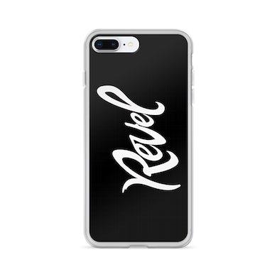Coley Revel iPhone Case