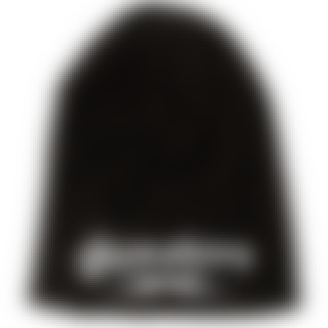 Symphony X Embroidered Logo Beanie