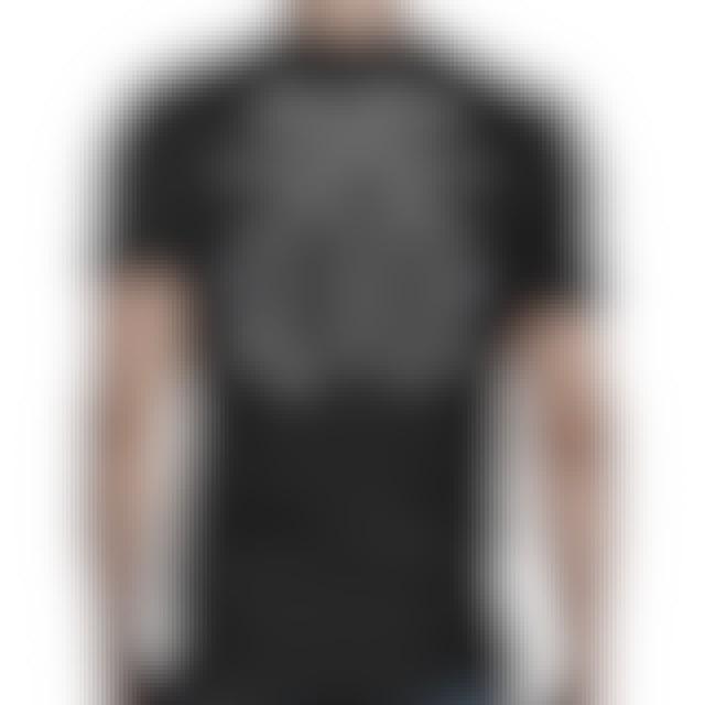 Symphony X Underworld Album 2016 Tour T-Shirt