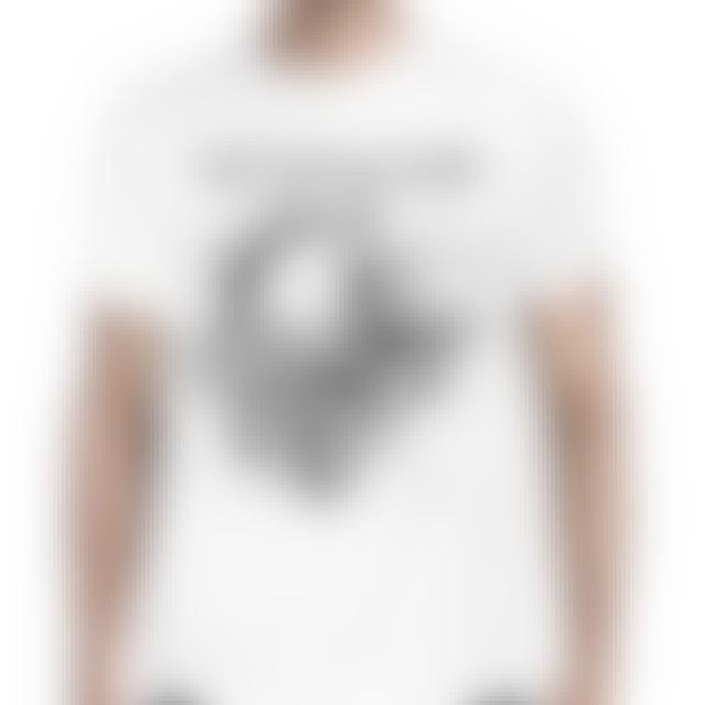 MESHUGGAH Spine head T-Shirt