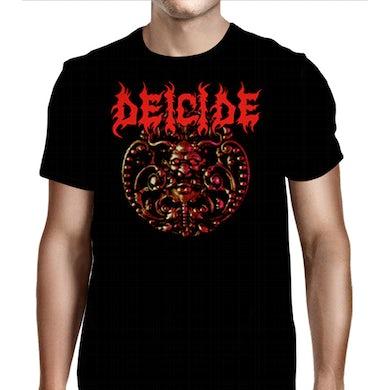Deicide Medallion T-Shirt