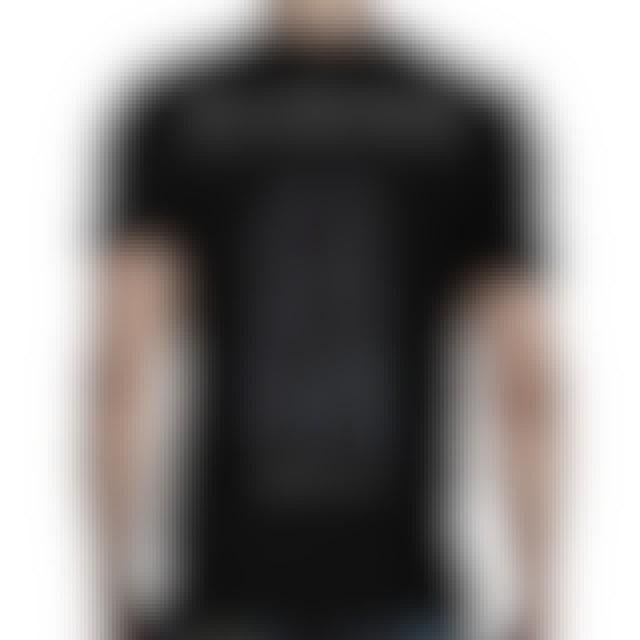 Decapitated Anticult T-Shirt